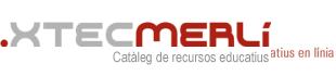 Catàleg CRP Ribera: Catàleg Merlí